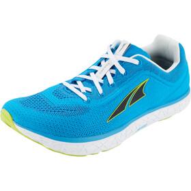 Altra Escalante 2.5 Buty do biegania Mężczyźni, niebieski